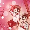 Jny ですよ ♪: Khuntoria ☆「star of my heart」