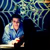 chorelle: Buffy - Halloween