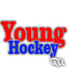 younghockey userpic