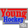 younghockey userpic