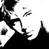 morgensfeld userpic