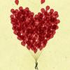 nikaa_chan: heart
