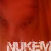 me_nukem userpic