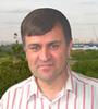 Николай Зуб