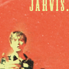 jarvis2