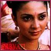 parvati_sees userpic