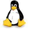 opensource, tux, пингвин, linux