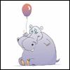 small_hippo userpic