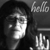 cavgirlfic userpic