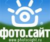 foto_pretendent userpic