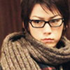 arison_chan: sad!Kame