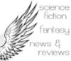 grasping for the wind, science fiction, fantasy