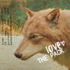 Pack Love