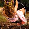 [Dark]-swing girl