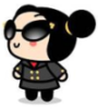 dukkha_tanha userpic