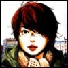 yossiehitomi userpic