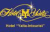 hotel_yalta userpic
