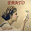 If you know all about it, you'll enjoy it more: Erato_drunk
