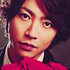 ashling_1986: Aiba roses