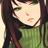 Asuka || Le vent l'emportera 32254794