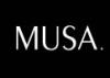 musajewelry userpic