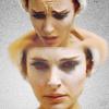 Chloë: Movie: Black Swan
