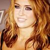 Chloë: People: Miley Cyrus