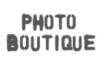 photoboutique userpic