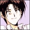 Happy Shinigami