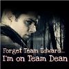 Deni: Team Dean