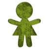 greeny_world userpic
