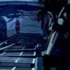 Planetside - Hallway 2