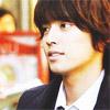 akane_sakurai