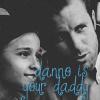 maxandthecity: Sam/Dean I LOVE YOU