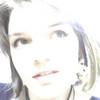 odatcat userpic