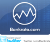 bankrate userpic