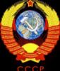 sovetov_strana userpic