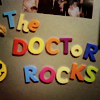 Doctor Who: Doctor Rocks