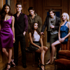 Vampire Diaries Source