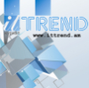 ittrend_journal userpic