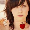 zooey heart