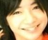 yuuri_haga33 userpic