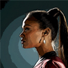 SeshKhem: zoe uhura profile