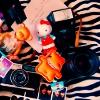 amimichiru userpic