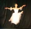 houselynx: балет