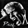 Spike - pain
