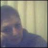 minkara userpic