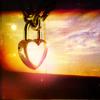 diane91: valentine heart