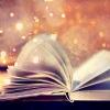 serendipity513: magical book