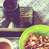 ozz_zy userpic